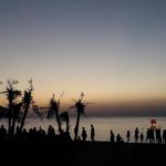 plaża Dziwnówek